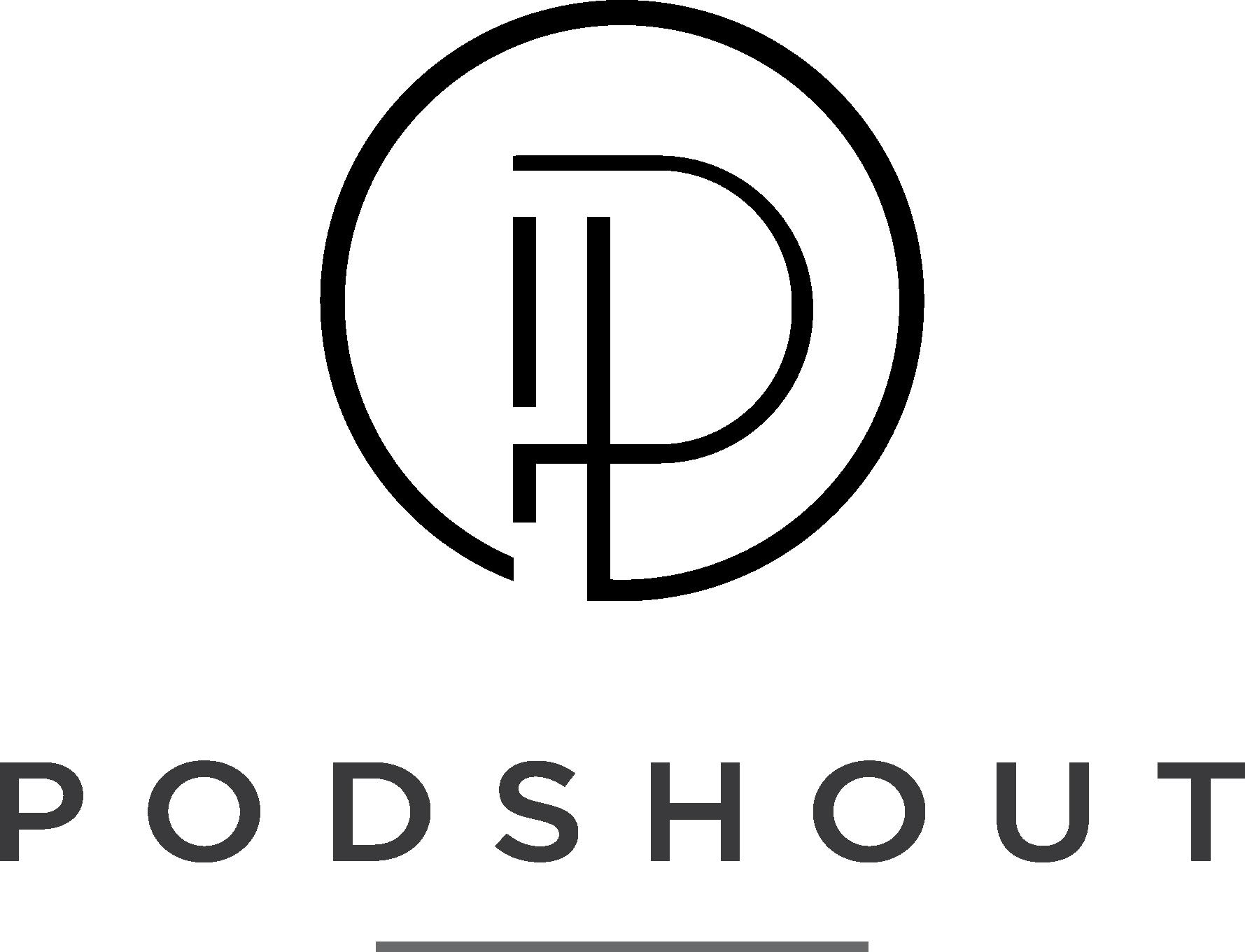 Podshout